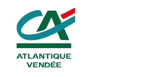 Image Result For Credit Agricole En Ligne Fra
