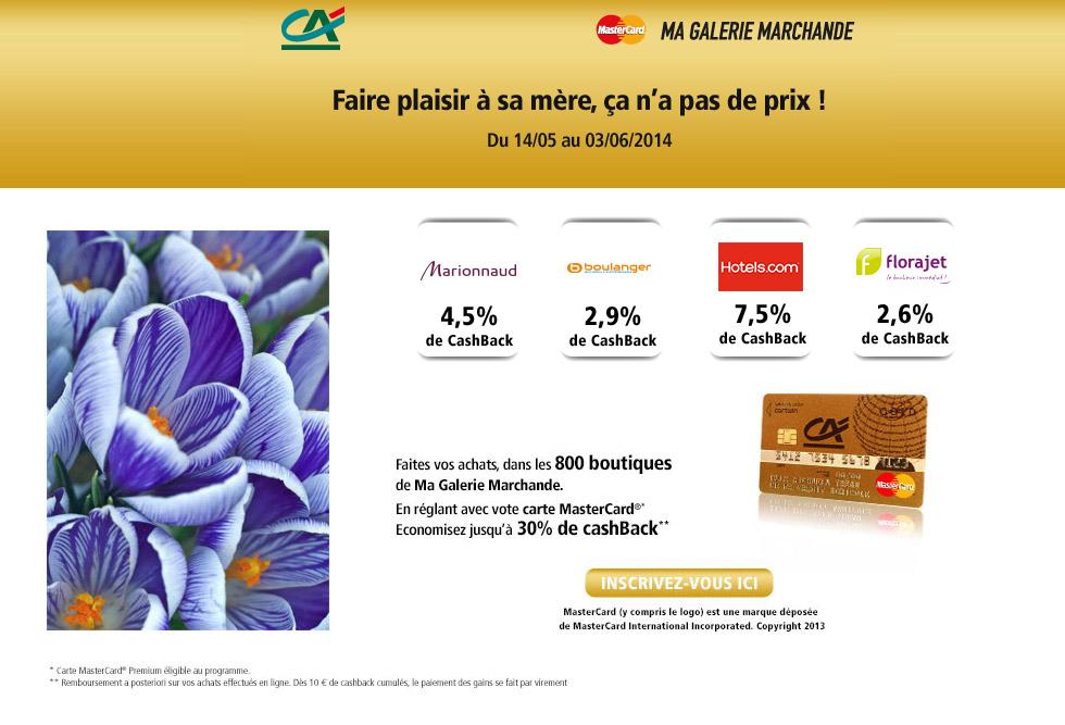 Assurance auto assurance auto en ligne credit agricole for Ma galerie marchande