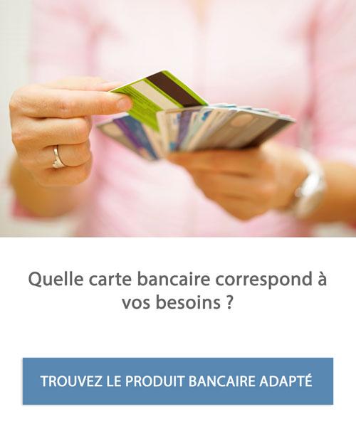 Crédit Agricole Atlantique Vendée Gold Mastercard Tous Nos