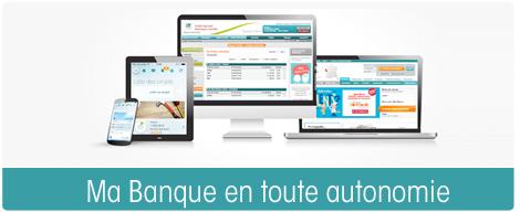 Credit Agricole Atlantique Vendee Gestion De Comptes